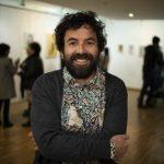 Ciudad Real: Personajes surgidos de la imaginación de José Ángel Jáimez