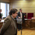 Puertollano: Las claves de la suspensión del juicio contra Hermoso Murillo, según IU