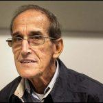 La comunidad salesiana de Ciudad Real despide este viernes al misionero asesinado Antonio César Fernández