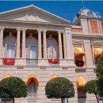 La Diputación de Ciudad Real convoca una selección de programadores de sistemas para empleo temporal y bolsa