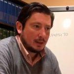 """Pedro Fernández lamenta la pérdida de 140 puestos de trabajo en Ciudad Real """"por problemas burocráticos"""""""