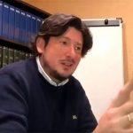 Pedro Fernández inicia un videoblog que se compromete a actualizar durante los 100 días que restan para las elecciones municipales