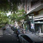 Puertollano: El ladrón de perfumes es condenado a otros cuatro años de cárcel