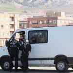 Puertollano: Policía Local y Tráfico inician una campaña de control de camiones, autobuses y furgonetas