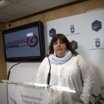 Ciudad Real: Las organizaciones inmersas en la confluencia pactan elaborar la lista electoral conjunta por consenso