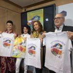 """El Teatro Quijano acoge el festival solidario """"Metamorfosis desde la esperanza"""" el 21 de febrero"""