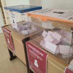 Los universitarios de Ciudad Real tienen tres días para votar en una consulta simbólica sobre la monarquía