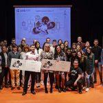 Puertollano: Fundación Repsol premia proyectos innovadores desarrollados por alumnos de FP