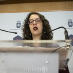 """PSOE y Ganemos, """"más cerca"""" de llegar a un acuerdo sobre los presupuestos"""