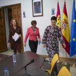 """Ciudad Real: El Ayuntamiento no renuncia a la pasarela y arreglará """"en breve"""" el camino 'de los borrachos'"""