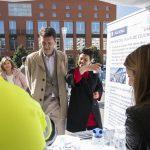 Ciudad Real: Beber agua del grifo, una apuesta por la sostenibilidad
