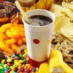 '¿Qué comen los jóvenes y qué deberían comer?', ponencia de Ciudad Ciencia en Valdepeñas