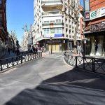 Ciudad Real: La Junta de Gobierno aprueba la memoria de la peatonalización de las calles Toledo, Calatrava, Feria y Caballero