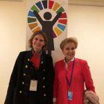 AFAMMER ha sido seleccionada para participar en la Discusión General de la 63CSW de Naciones Unidas