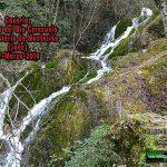 Ecologistas en Acción-Valle de Alcudia organiza una ruta senderista por Cazorla, Sendero del Río Cerezuelo y Monasterio de Montesión (Jaén)