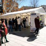 Ciudad Real: Celebra con Aquona el Día Mundial del Agua