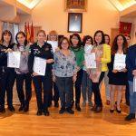 Ciudad Real: El funcionariado del Ayuntamiento se forma en lenguaje inclusivo