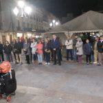La Coordinadora de Ciudad Real lamenta que el Partido Popular no se sentara a la mesa del debate sobre las pensiones