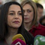 Cs no descarta llevar al Constitucional los Consejos de Ministros de los viernes de Sánchez