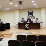 Alcalde de Membrilla confía en demostrar su «inocencia» en los vertidos al río Azuer