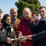 Cs propone una ley contra residuos plásticos y reforestar 465.000 hectáreas con «diez árboles por español»