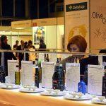 Más de 760 empresas participan en la WOOE, la mayor feria del mundo dedicada al sector del aceite de oliva
