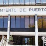 El Ayuntamiento de Puertollano convoca concurso oposición para una bolsa de aparejadores