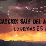 Puertollano: La honestidad de Cestyle contra el código fuente de la injusticia