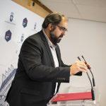 Ciudad Real: El Concejal de Movilidad aclara que son 149 las tarjetas expedidas que eximen de pagar la zona azul y estudia acciones judiciales contra Pedro Martín