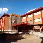 Puertollano: Abierta la matriculación libre de pruebas de la Escuela Oficial de Idiomas