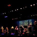 Ciudad Real: Otro lleno de los Amigos de Javier Segovia «para el recuerdo»