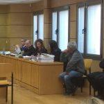 Acusado del doble crimen de Daimiel admite los hechos: «Se me fue la cabeza, estaba descontrolado»