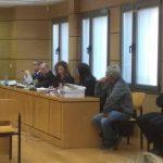 El jurado popular declara culpable de dos delitos de asesinatos al acusado del doble crimen de Daimiel