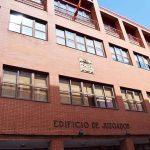 Decretada prisión provisional sin fianza para dos mujeres y un hombre tras las reyertas del jueves en Puertollano
