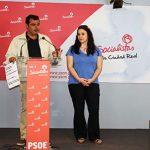 El PSOE de Malagón solicita un Pleno extraordinario para tratar el asunto de los cobros indebidos del IBI de 2014 y 2015
