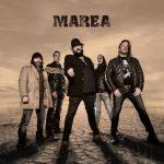 Marea ofrecerá un concierto en la Feria de Ciudad Real