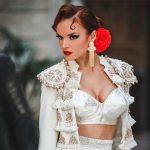 La cantante Melody encabezará el cartel artístico de la gala de premios de Onda Cero Puertollano