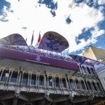 El Mercado Cervantino regresa este fin de semana a las calles de Ciudad Real