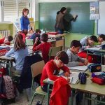 El Colegio 'Maestro Navas' de Aldea del Rey gana la fase provincial del concurso inclusivo de la ONCE