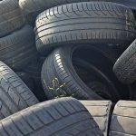 Puertollano: La empresa Life for Tyres procesará 27.000 toneladas anuales de neumáticos fuera de uso, el 9% de los generados en España
