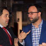 Núñez anuncia que el Grado Profesional del Conservatorio de Tomelloso será una realidad cuando sea presidente de Castilla-La Mancha