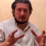 """Pedro Fernández critica la """"animalada"""" de peatonalizaciones que pretende llevar a cabo el Ayuntamiento"""