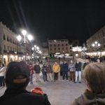 Un año de la Coordinadora en Defensa del Sistema Público de Pensiones en Ciudad Real