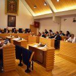 Ciudad Real: El Pleno aprueba por unanimidad una moción contra el cambio climático y rechaza crear el defensor del pueblo municipal, así como la propuesta de Cs para dinamizar la Mesa de la Salud