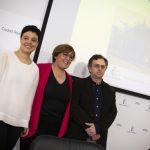 La rehabilitación de La Ferroviaria como Centro Regional de Folclore supondrá una inversión de 1,7 millones de euros