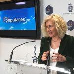 Ciudad Real: El Grupo Municipal Popular presentará una moción para la promoción de los valores del deporte