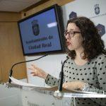 La Junta de Gobierno aprueba el proyecto de renovación de firmes en caminos de La Poblachuela