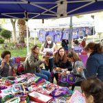 Ciudad Real: Continúa la brega para cubrir el templete del Prado