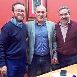 La ADS 'Valle de Alcudia' dispondrá de cerca de 1.400.000 euros de fondos LEADER en la segunda asignación