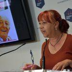 Una semana repleta de actividades como homenaje a las personas mayores